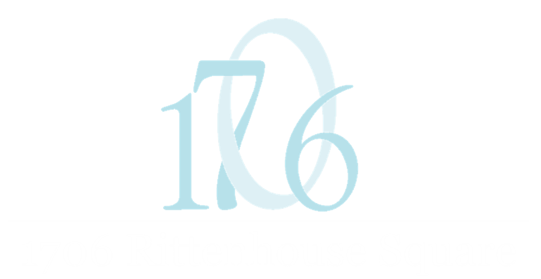 1706 Rittenhouse